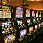 Игровые автоматы Резидент на https://slot-resident.net